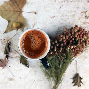 3-hot-spiced-tea-mix-recipes-to-keep-you-warm-this image