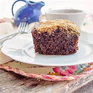 pennsylvania-shoo-fly-cake-bunnys-warm-oven image