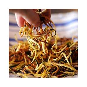 fried-zucchini-strings-the-pioneer-woman image