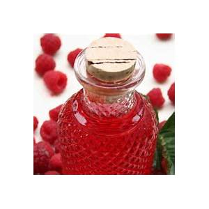 preserving-fruit-flavors-in-alcohol-homemade-liqueurs image