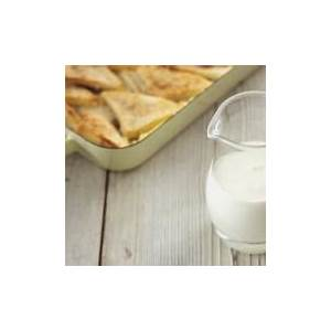 double-cream-recipes-bbc-food image