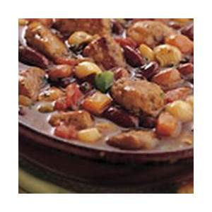 10-best-red-kidney-beans-with-sausage-recipes-yummly image