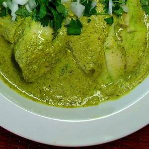 mexican-baked-white-fish-in-cilantro-sauce-the-spruce-eats image