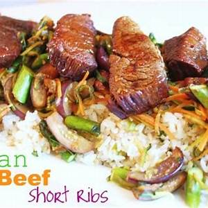 asian-beef-short-ribs-pressure-cooked-created-by-diane image