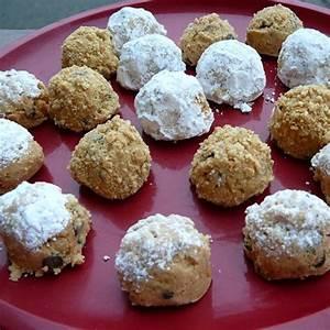 whitneys-peanut-butter-cookie-balls-yum-taste image