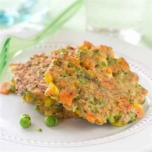healthy-vegetable-multigrain-pancakes-recipe-by-archanas image