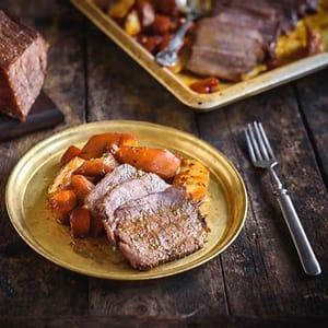 slow-roasted-spoon-roast-top-sirloin image