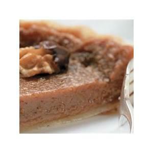tarte-au-sucre-ricardo-recipe-desserts-sugar-pie image