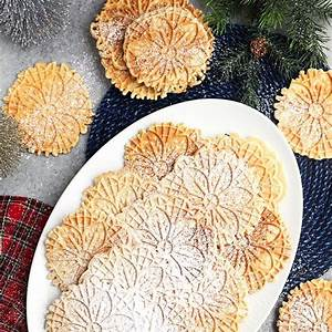 the-very-best-pizzelle-recipe-the-suburban-soapbox image