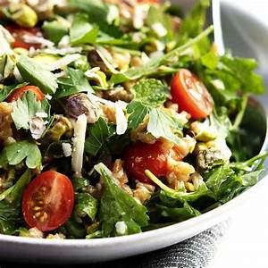 charlie-bird-farro-salad-pinch-and-swirl image