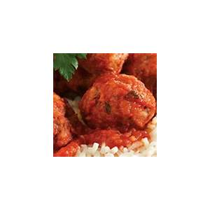 classic-porcupine-meatballs-recipe-with-white-rice image