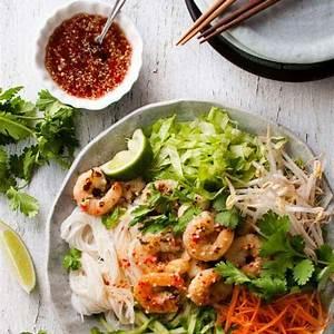 vietnamese-noodle-salad-with-shrimp-prawn-recipetin image