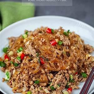 ma-yi-shang-shu-oh-my-food image