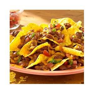 hormel-products-hormel-chili-chili-nachos image