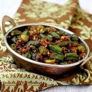 bhindi-fry-recipe-how-to-make-indian-food image