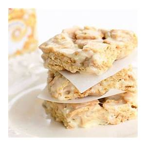 cinnamon-toast-crunch-bars-recipe-pillsburycom image