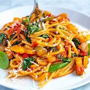 fresh-and-easy-veggie-spaghetti-inspired-taste image