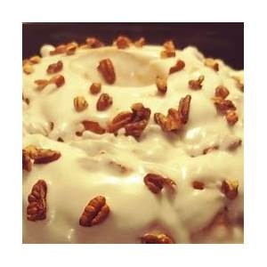 butter-rum-pecan-pound-cake-recipe-of-today image