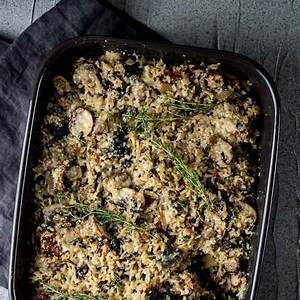 wild-rice-stuffing-with-mushrooms-went-here-8-this image
