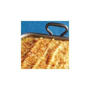 best-lasagna-recipe-with-chicken-by-daniel-boulud image
