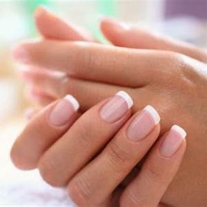 french-manicure-could-be-american-cosmopolitan image