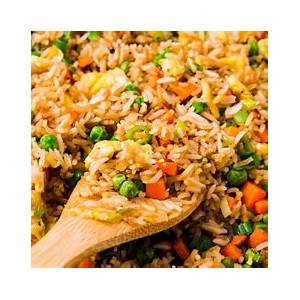 55-easy-rice-recipes-simple-meals-with-rice image