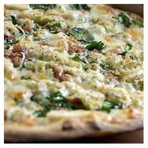 spinach-artichoke-vegan-alfredo-pizza-thriving-on-plants image