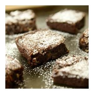 small-batch-double-chocolate-walnut image