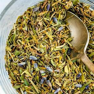 herbes-de-provence-seasoning-a-couple-cooks image