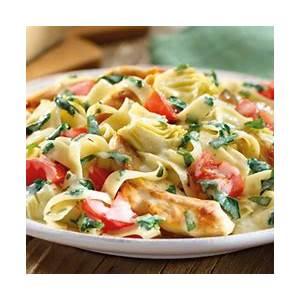 10-best-asiago-chicken-pasta-recipes-yummly image