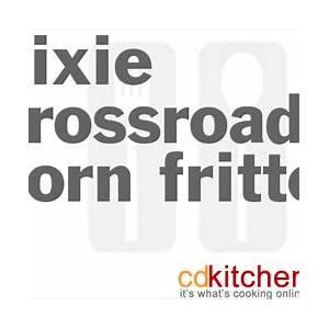 dixie-crossroads-corn-fritters-recipe-cdkitchencom image