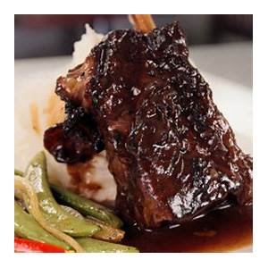 braised-beef-short-ribs-recipes-food-network-canada image
