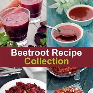 204-beetroot-recipes-indian-beetroot-recipe-collection image