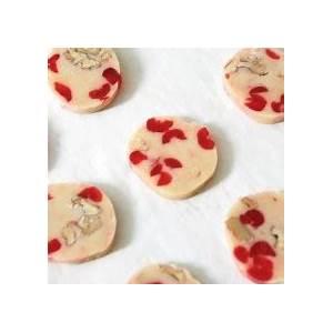 cherry-walnut-icebox-cookies-recipe-epicure-magazine image