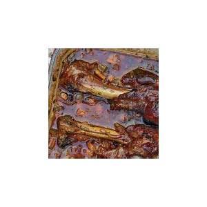 braised-lamb-shanks-with-rosemary-polenta-and-garlic-swiss image