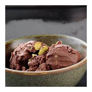 low-fat-chocolate-sicilian-gelato-review-by-buckwheat image