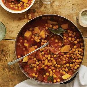 warm-up-with-some-cuban-a-recipe-for-garbanzo-stew-fathom image