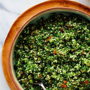 best-tabbouleh-recipe-cookie-and-kate image