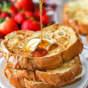 quick-and-easy-french-toast-perfect-for-brunch image