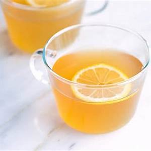 easy-hot-toddy-with-honey-and-lemon-easy-recipes-for image