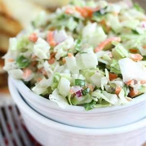 malt-vinegar-coleslaw-recipelioncom image