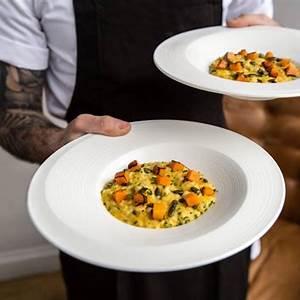 halloween-recipes-gordon-ramsay-restaurants image