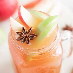 homemade-spiced-apple-cider-refined-sugar-free-eating image