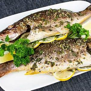baked-whole-red-snapper-dont-sweat-the image