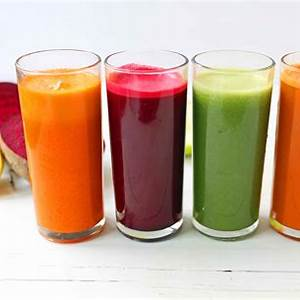 healthy-juice-cleanse-recipes-modern-honey image