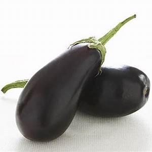 roasted-eggplant-crostini-cookstrcom image