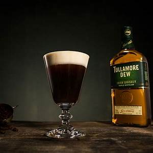 the-perfect-irish-whiskey-coffee-recipe-eat-this-not-that image