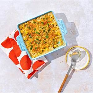 hominy-casserole-recipe-bush-brothers-and-company image