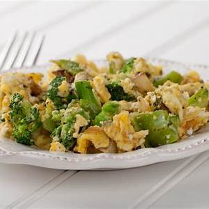 scrambled-eggs-and-broccoli-recipe-and-nutrition-eat-this-much image