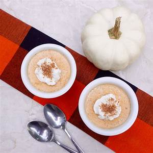 pumpkin-panna-cotta-is-a-creamy-italian-custard-made-with image